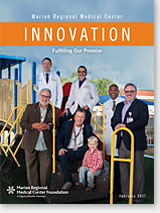 Cover-Innovations-2017-02