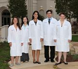 Marian Family Medicine Residency Program