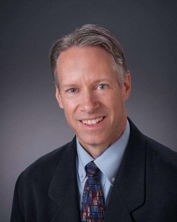 David Ketelaar