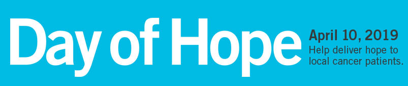 Day of Hope Banner