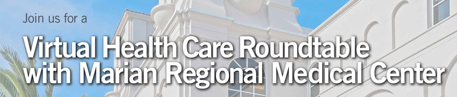 Health Care Roundtable 2021