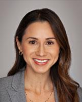 Jessa Brooks