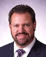 Matthew Fisk